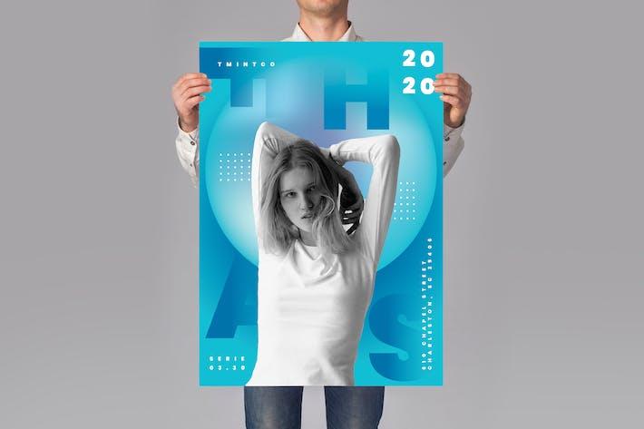 Thumbnail for TMT 03 - Promotion bannière