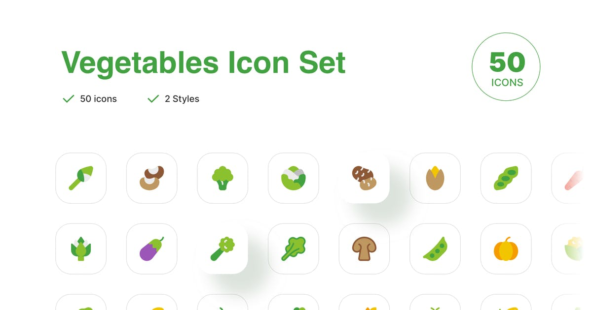 Download Food Icon by simplestudios