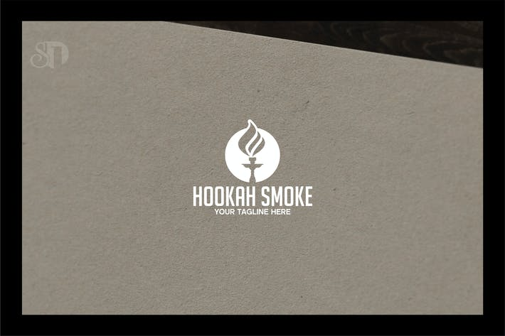 Thumbnail for HOOKAH SMOKE