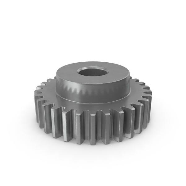 Engranajes Industrial