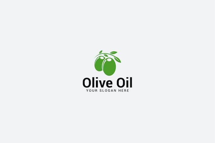 Thumbnail for Olive Oil