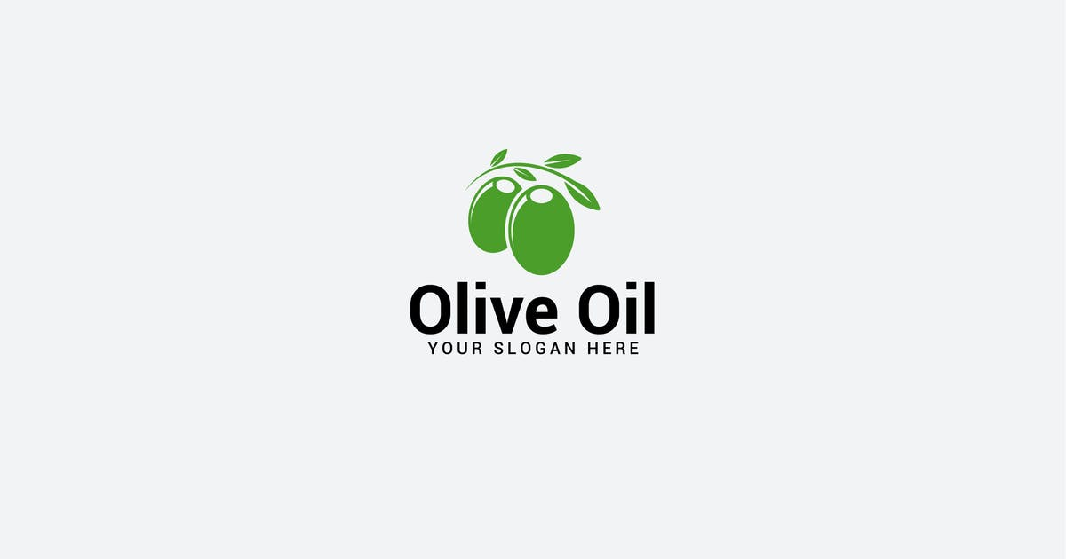 Download Olive Oil by shazidesigns