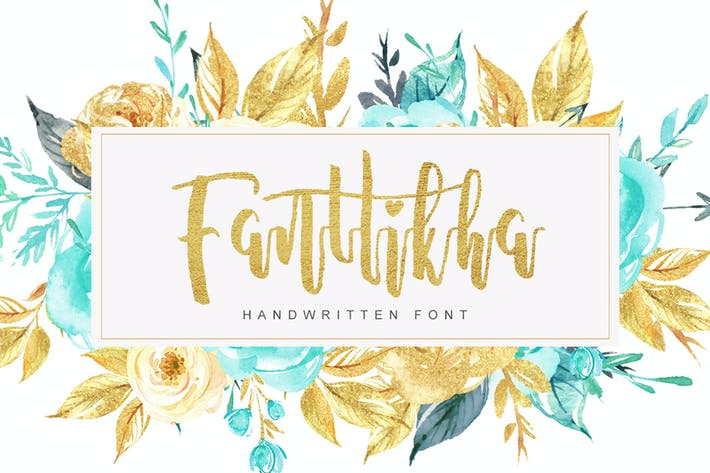 Thumbnail for Fanttikha