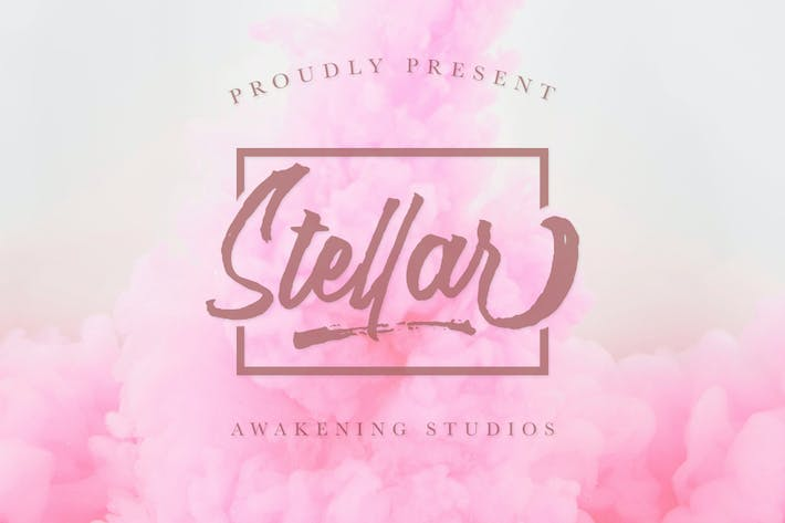 Thumbnail for Stellar