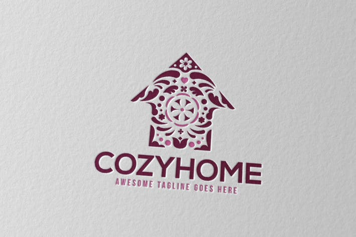 Thumbnail for Cozy Home