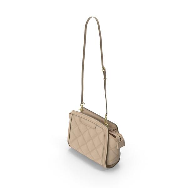 Thumbnail for Women's Bag Beige