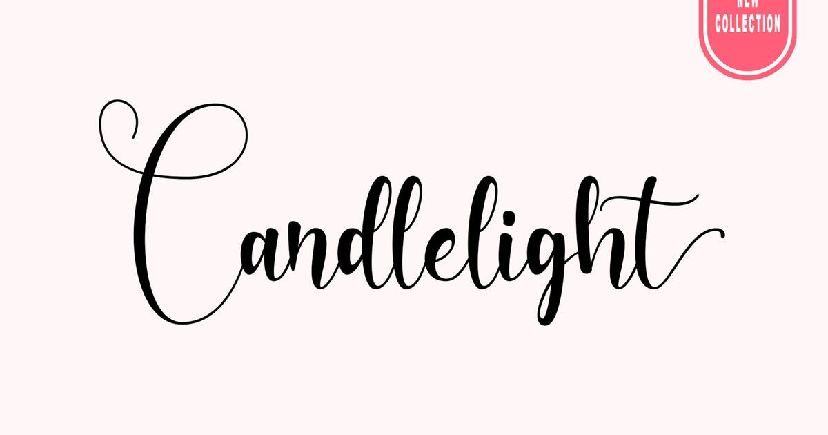 Download Candlelight Dinner by Stefaniletter