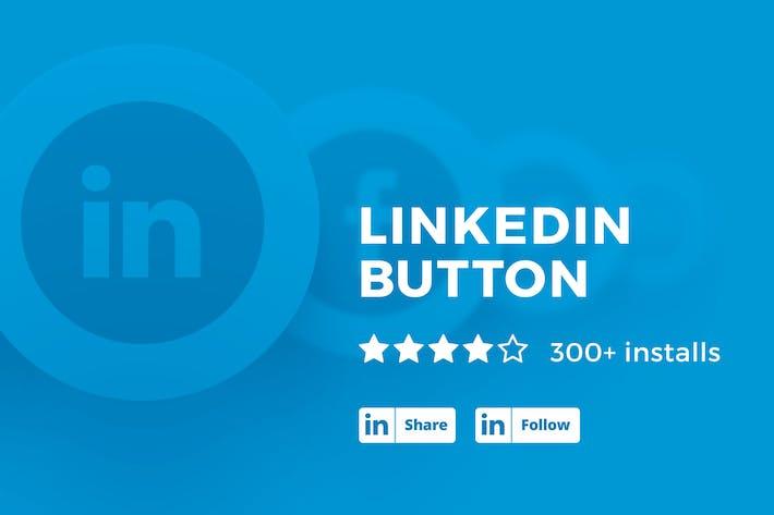 Thumbnail for LinkedIn Plus
