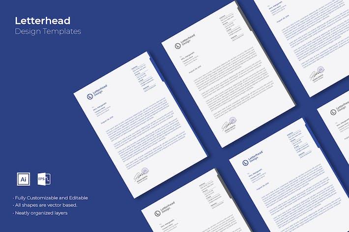 Thumbnail for ADL-Letterhead Design.21