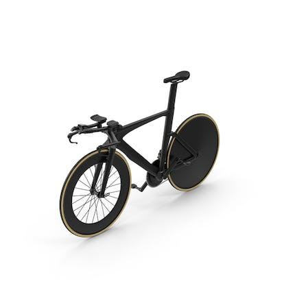 Sport Triathlon Bike