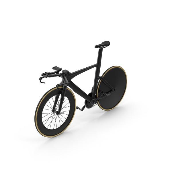 Bicicleta Deporte de triatlón