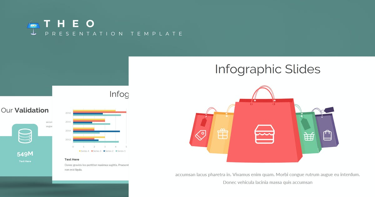 Download Theo - Keynote Template by inspirasign