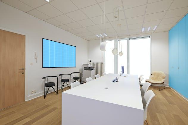 Office_Room-Mockup-04