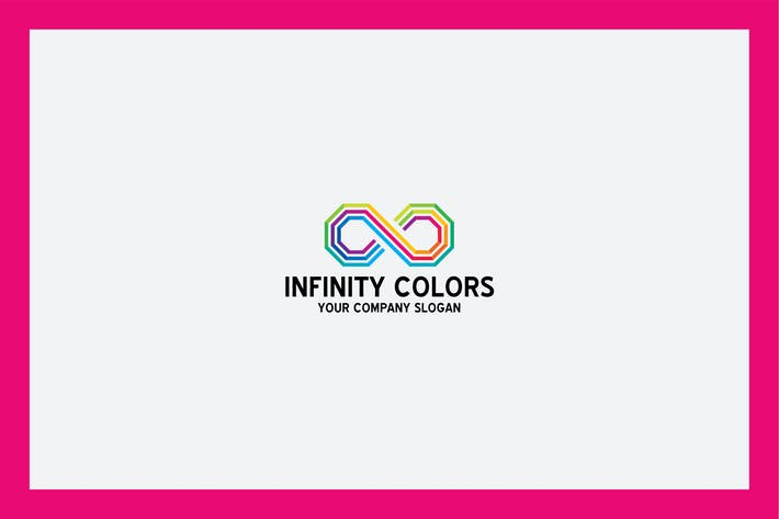 Thumbnail for INFINITY COLORS