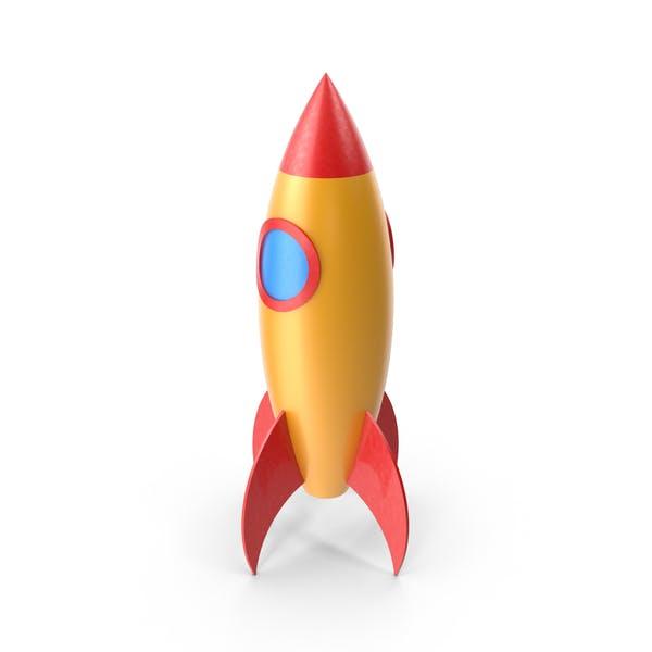 Thumbnail for Rocket