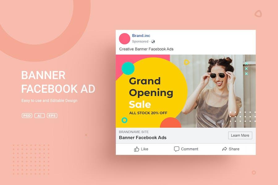 ADL Facebook Ad v3.25