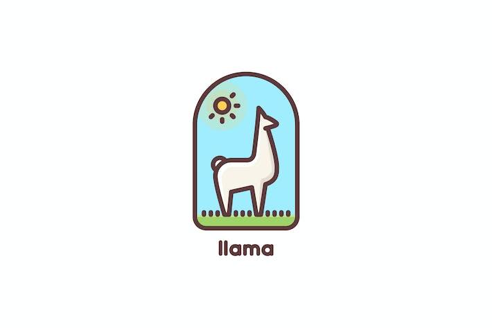 Thumbnail for Llama lama