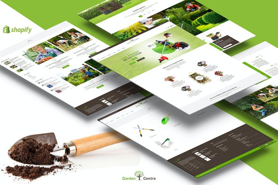 Garden Accessories   Gardening, Landscaping Tools