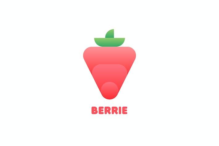 Thumbnail for Berrie