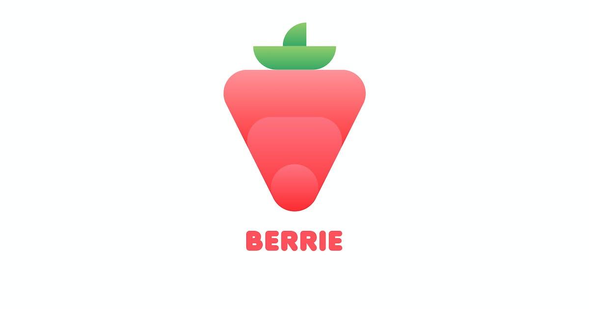 Download Berrie by lastspark