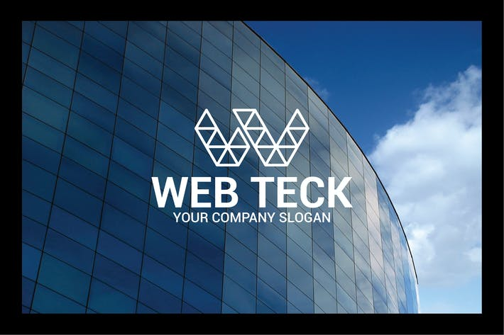 Cover Image For WEB TECH