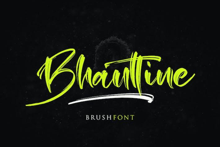 Thumbnail for Bhauttine