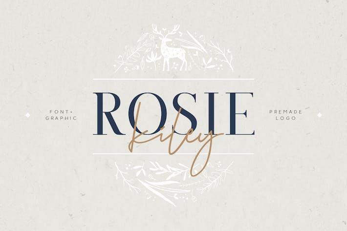 Thumbnail for Rosie Kiley