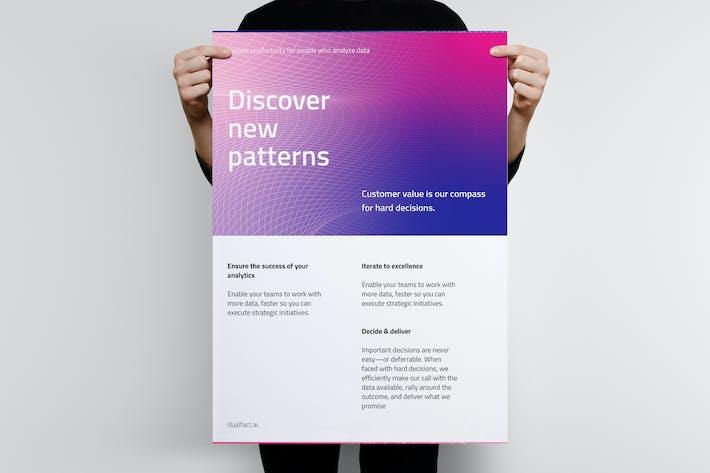 Thumbnail for Vorlage für das Datenstart-Poster 02