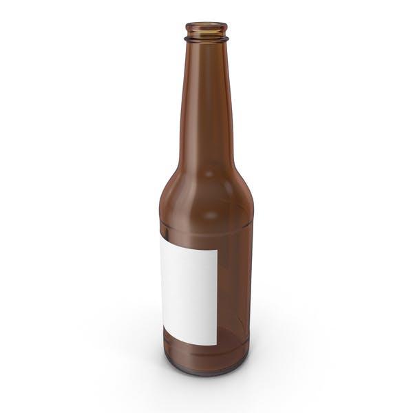 Thumbnail for Beer Bottle