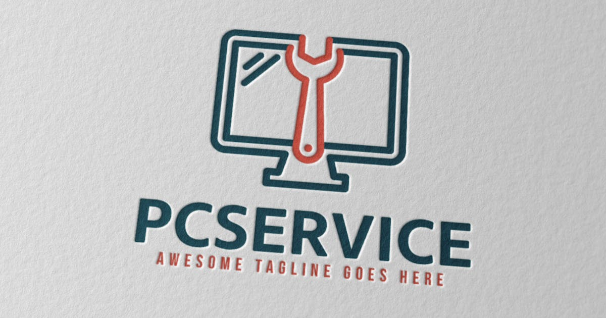 Download Pc Service by Scredeck
