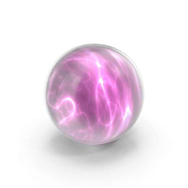 Magic Ball