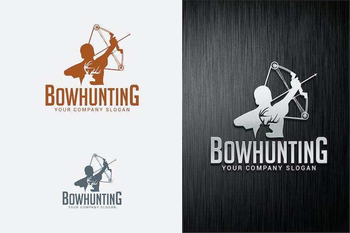 Thumbnail for BowHunting