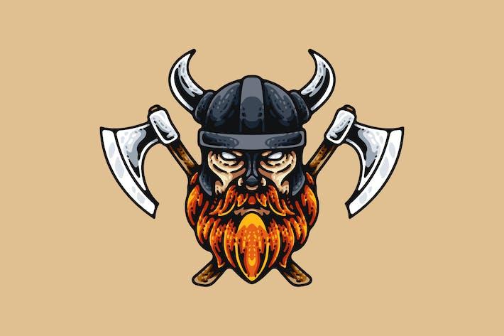 Thumbnail for The Viking