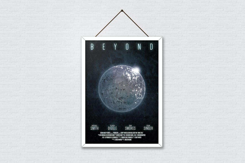 Sci-Fi-Movie-Poster-3