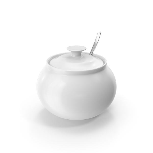 Thumbnail for Sugar Bowl