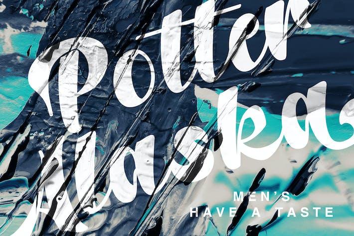 Thumbnail for Potter Alaska