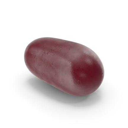 Jelly Bean Violett