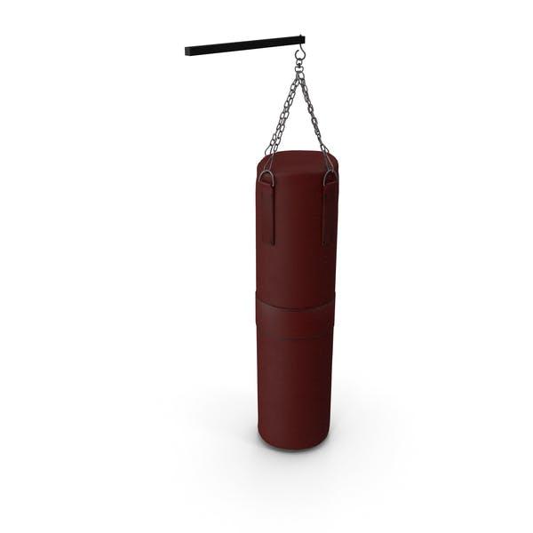 Bolsa de Boxeo