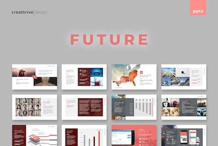 Future PowerPoint