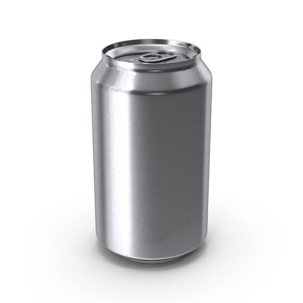 Blata de soda