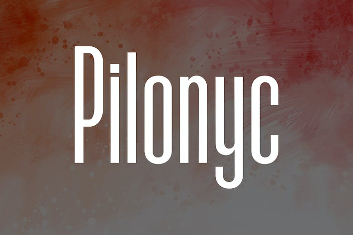 Thumbnail for Pilonyque