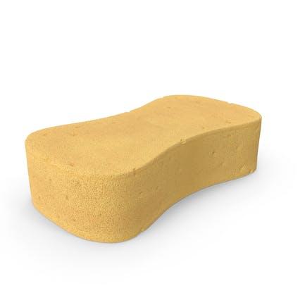 Large Cleaning Sponge