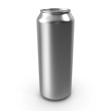 Lan para bebidas 355 ml