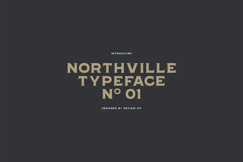 Northville-01