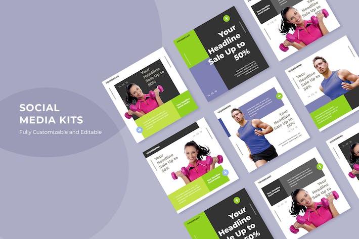 Thumbnail for SRTP - Social Media Kit.66