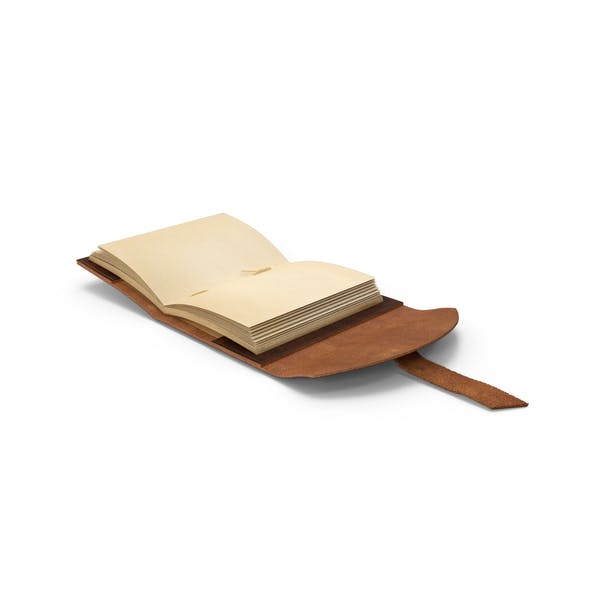 Open Journal