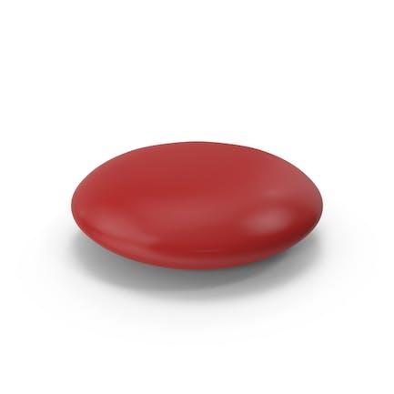 Tableta circular