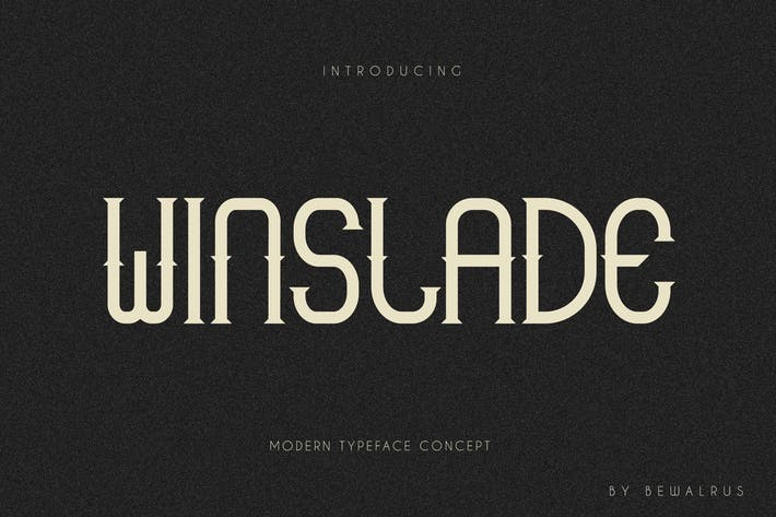 Thumbnail for Winslade