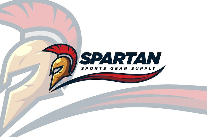 Thumbnail for Spartan Sports Gear