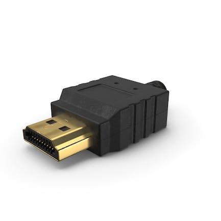 HDMI Plug